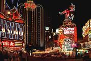 Las Vegas 同好会
