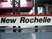 New Rochelle, NY