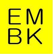 京大勉強サークル EMBK