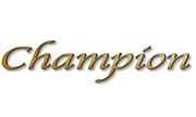 champion美容室吉祥寺店