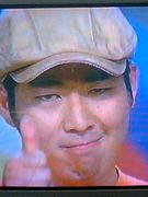 NHKのど自慢予選会の集い