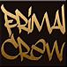 Primal Crew
