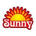 """""""Sunny"""""""