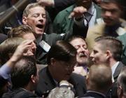 証券アナリスト