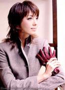 仁科由紀子さん