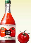 Toma Toma(トマトのお酒)