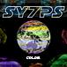SY7PS