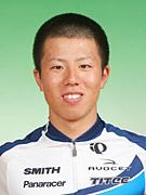 中田健太(競輪選手) 99期
