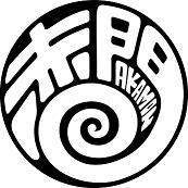 赤門 〜ファンクバンド〜