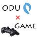 ODU ゲーム部