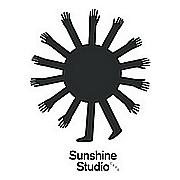 SunshineStudio Cafe