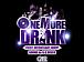 ONE MORE DRINK @水曜ジラフ4F
