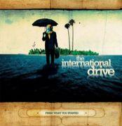 The International Drive