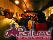 Perfume*   アロマ×GOOD MUSIC