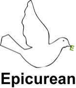 Epicurean organic life函館元町