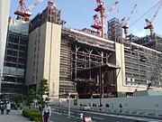 関西大型プロジェクトを追え!