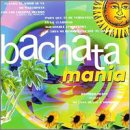 BACHATA MANIA
