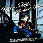 ROCK'N ROLL STANDARD CLUB BAND