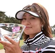 ゴルフが上手くなりたい!