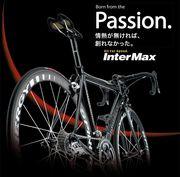 InterMax インターマックス