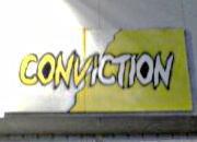 甲府CONVICTION