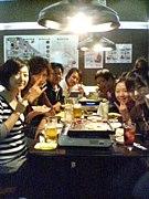 在日韓国青年会岡崎支部
