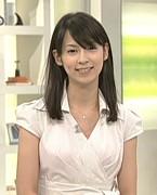 久保田祐佳アナを応援しよう!