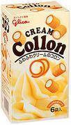 Collon 〜コロン〜 大好き!