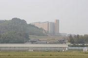 九州大学工学部