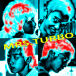 Mrs.Turbo