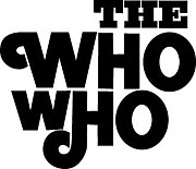 The whowho (ざ夫婦)