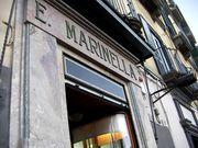 マリネッラ Marinella