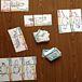 岐阜でどっぷりカードゲーム会