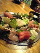 大東寿司 栄喜
