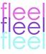 fleel(津山)