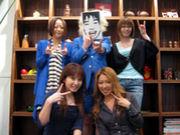メロン記念日×BEAT CRUSADERS