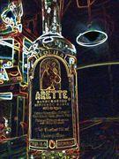 竜舌蘭酒典