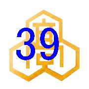 虎姫高校39