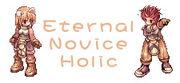 Eternal Novice Holic
