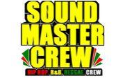 SOUND MASTER CREW