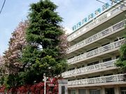 日本音楽高等学校