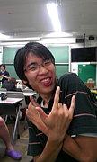 2010年度 東京大学文一二10組