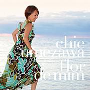 chie umezawa (bossa)