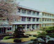 福島県立双葉翔陽高等学校