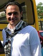 Claudio Prandelli