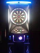 Drunker's darts club