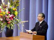 ◎2005年日川高校卒業生◎