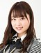 【AKB48】達家真姫宝【チーム4】
