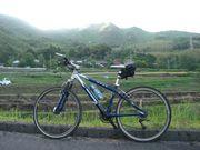 KQMTB:北九州マウンテンバイク