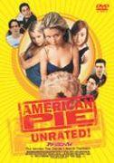 アメリカコメディー映画